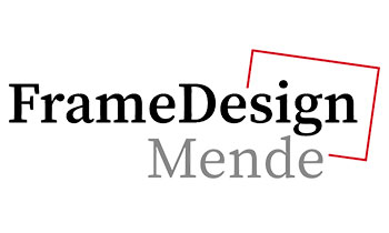 Frame Design Mende