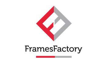 Frames Factory