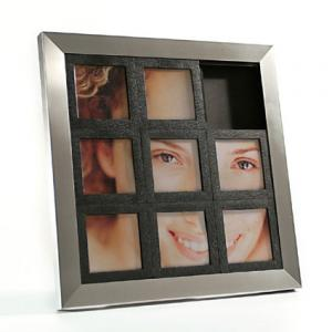 Puzzle-Fotorahmen Creativo