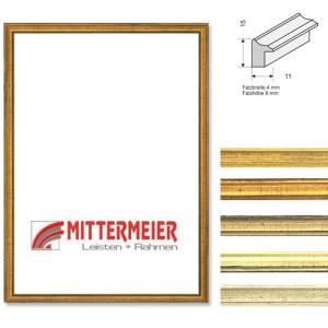 Holz-Zuschnitt Genf