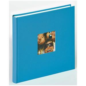 Buchalbum Fun mit 40 Seiten, 26x25 cm