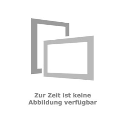 Alurahmen Gallery -