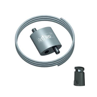 Loop Hanger + Micro Grip