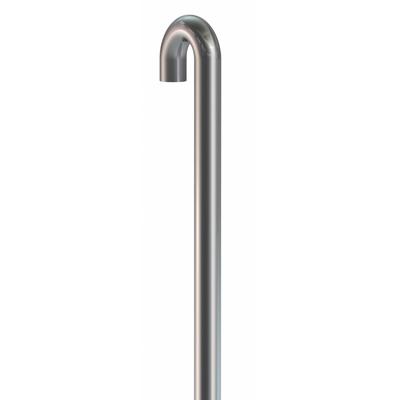 Stange, 3mm stahl