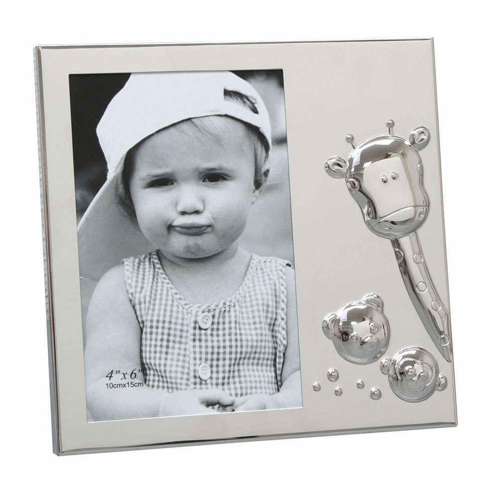 Ausgezeichnet Kinder Fotorahmen App Fotos - Benutzerdefinierte ...