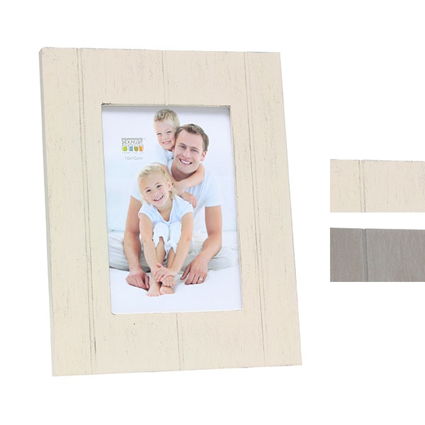 deknudt holz bilderrahmen alken. Black Bedroom Furniture Sets. Home Design Ideas