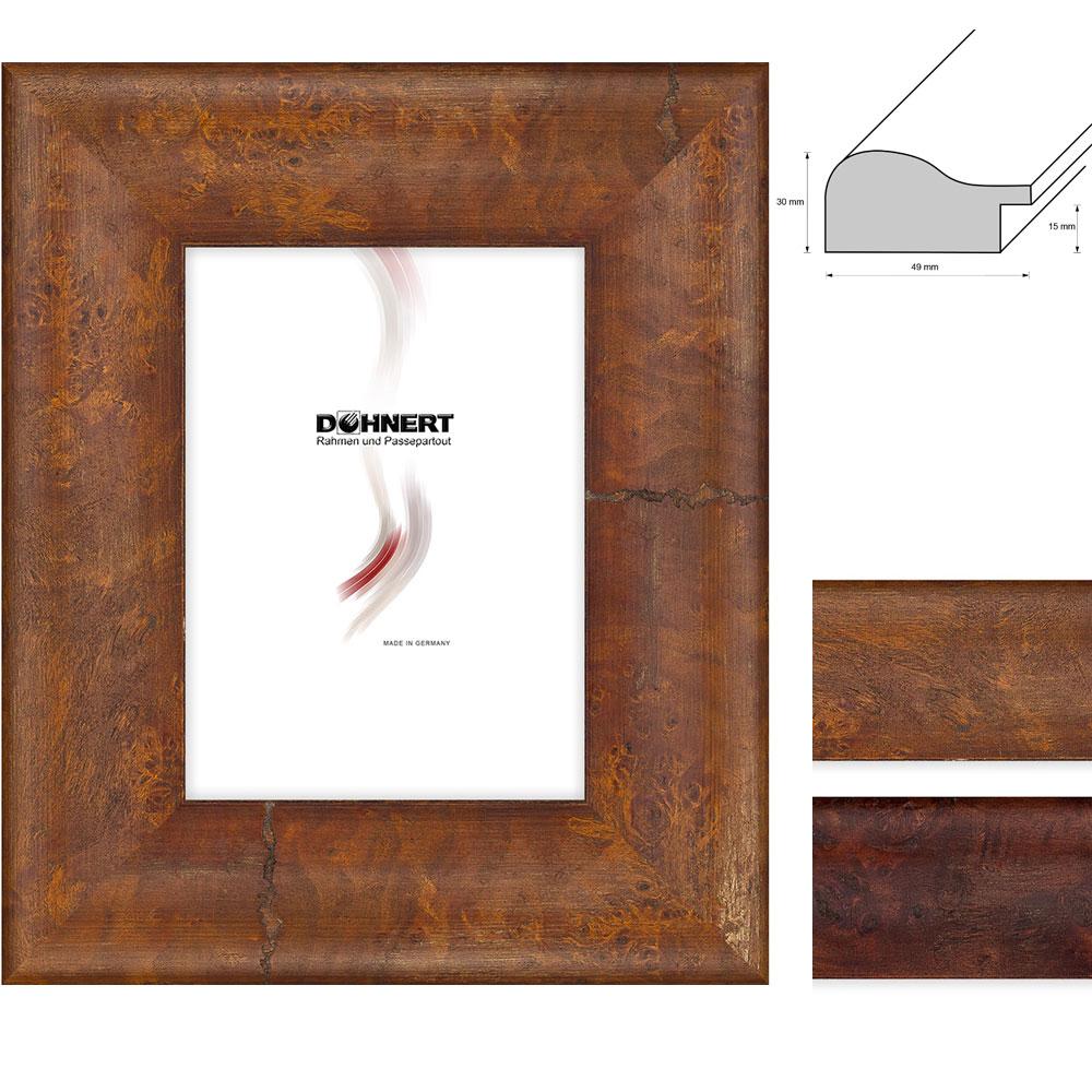 Holzrahmen-Zuschnitt Southhall