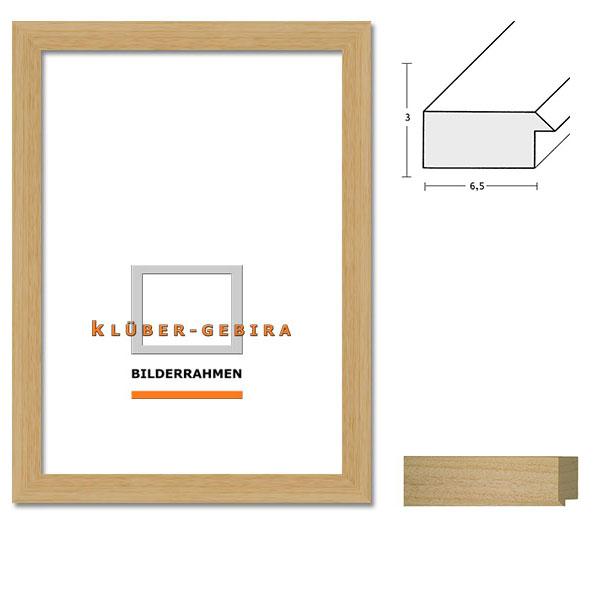 klueber gebira holzrahmen santa brigida. Black Bedroom Furniture Sets. Home Design Ideas