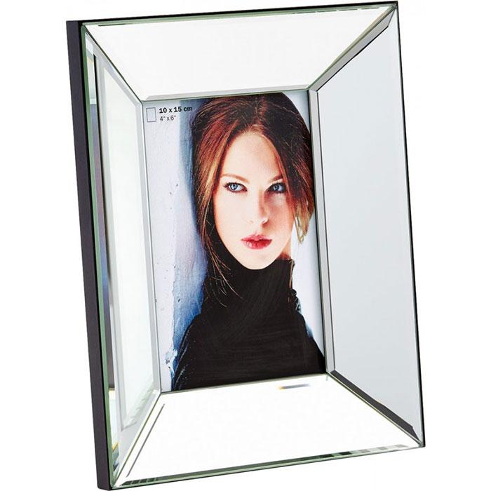 Portrait-Bilderrahmen Jette