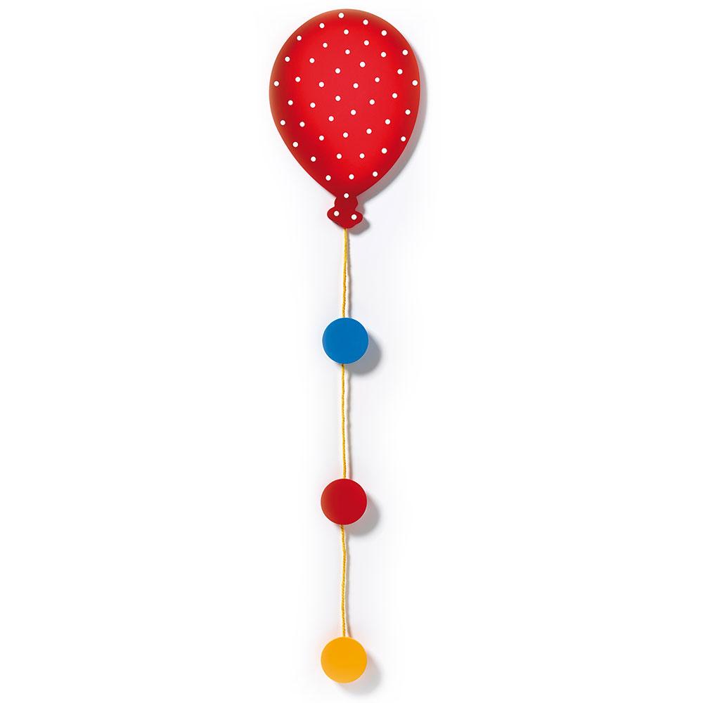 Design-Fotoseil Ballon