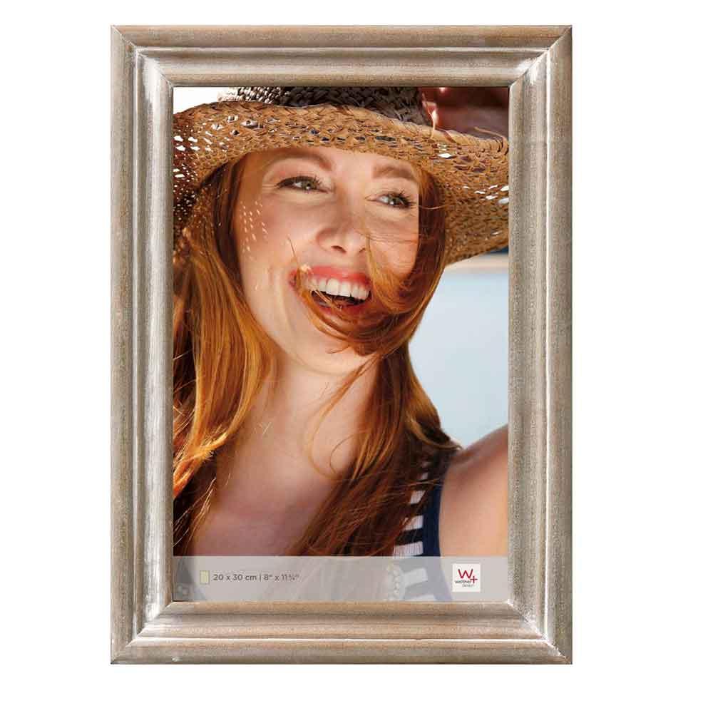 Portrait-Bilderrahmen Dijon