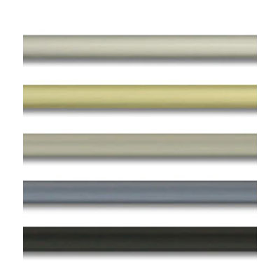 roggenkamp alurahmen profil b sonderzuschnitt natur antireflex acrylglas uv 100. Black Bedroom Furniture Sets. Home Design Ideas