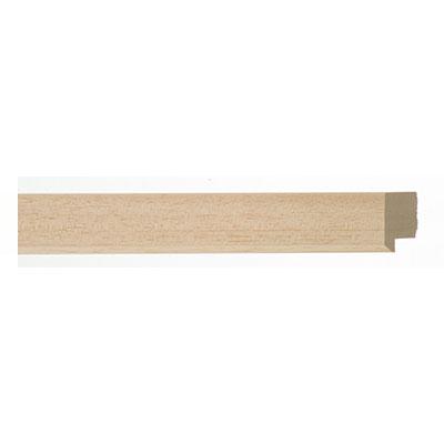 klueber gebira holzrahmen moya 20x30 rohleiste leerrahmen ohne glas r ckwand. Black Bedroom Furniture Sets. Home Design Ideas